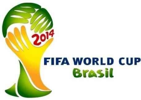 camiseta-de-seleciones-mundial-de-futbol-brasil2014-x-docena-11166-MLV20039472831_012014-O