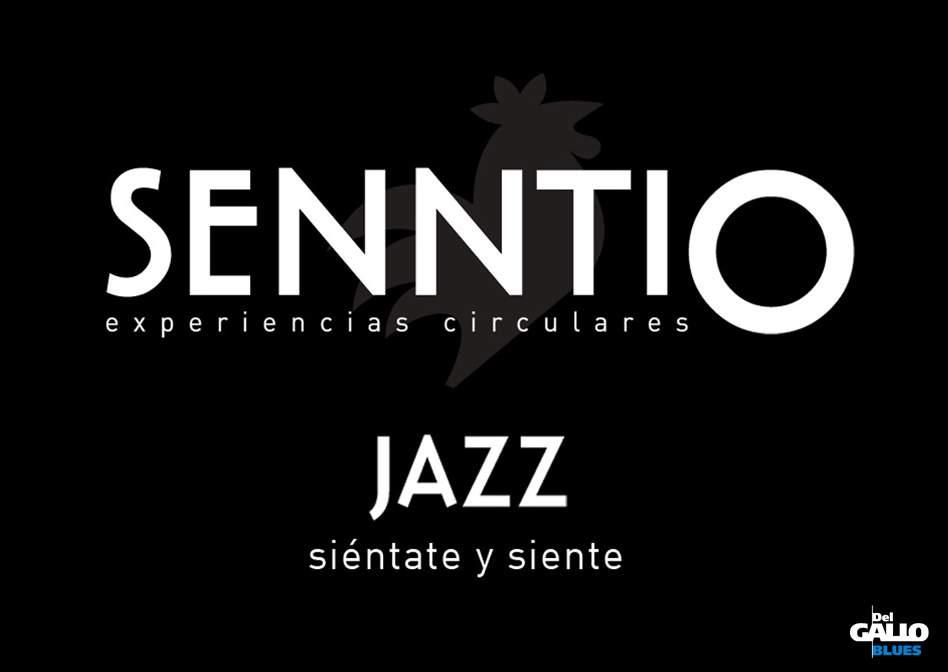 senntio-jazz-11-marzo