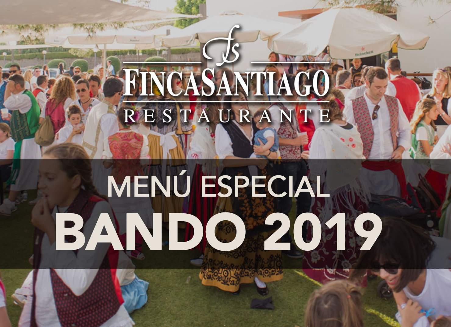 menu-bando-2019.jpg