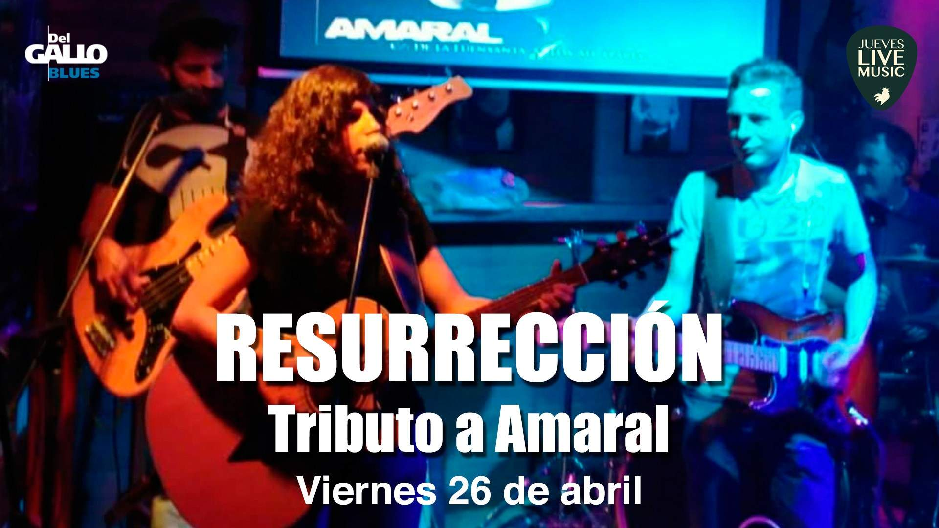 resurreccion-26-abril-v2