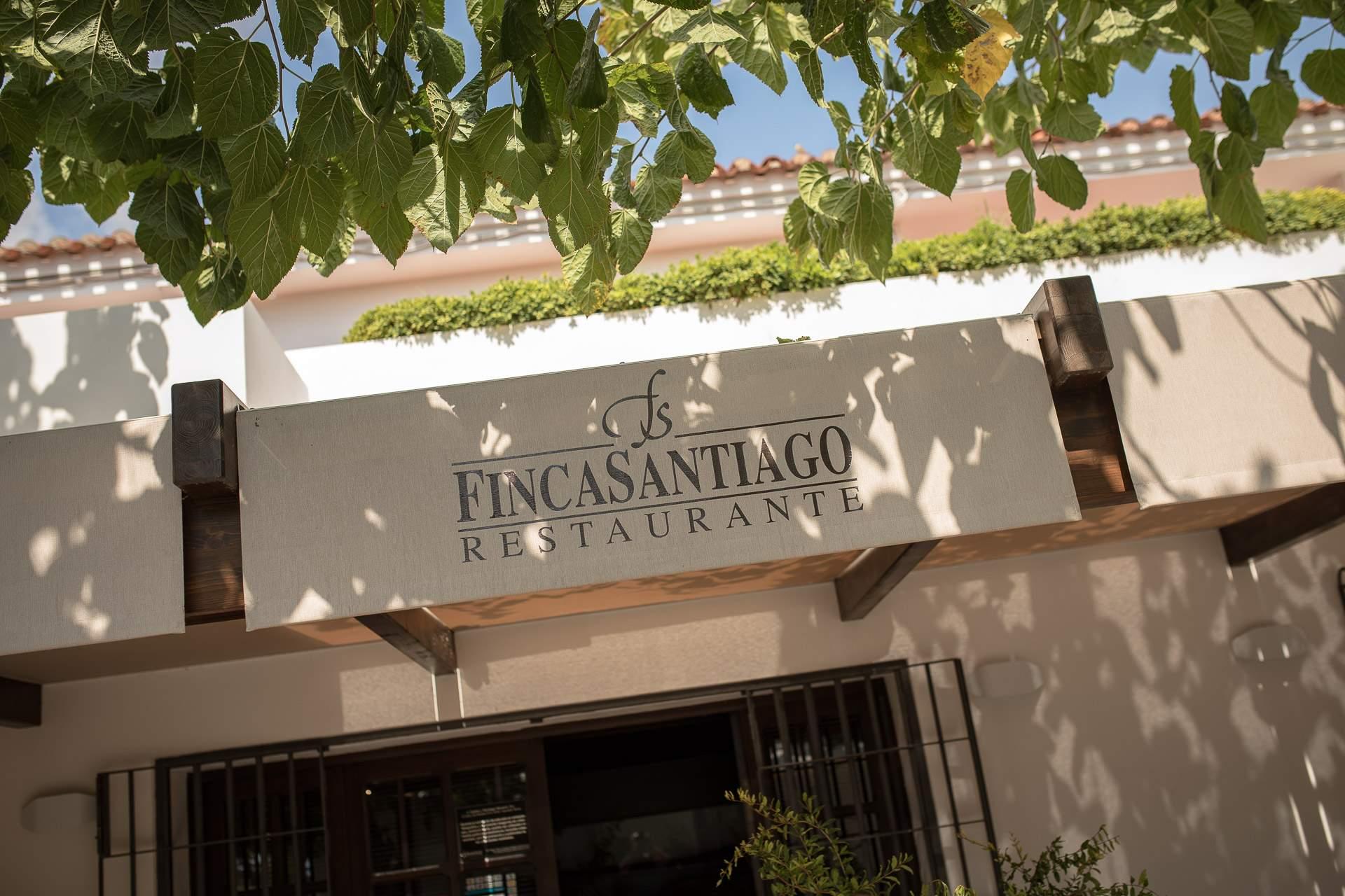 FINCA SANTIAGO 170917-3